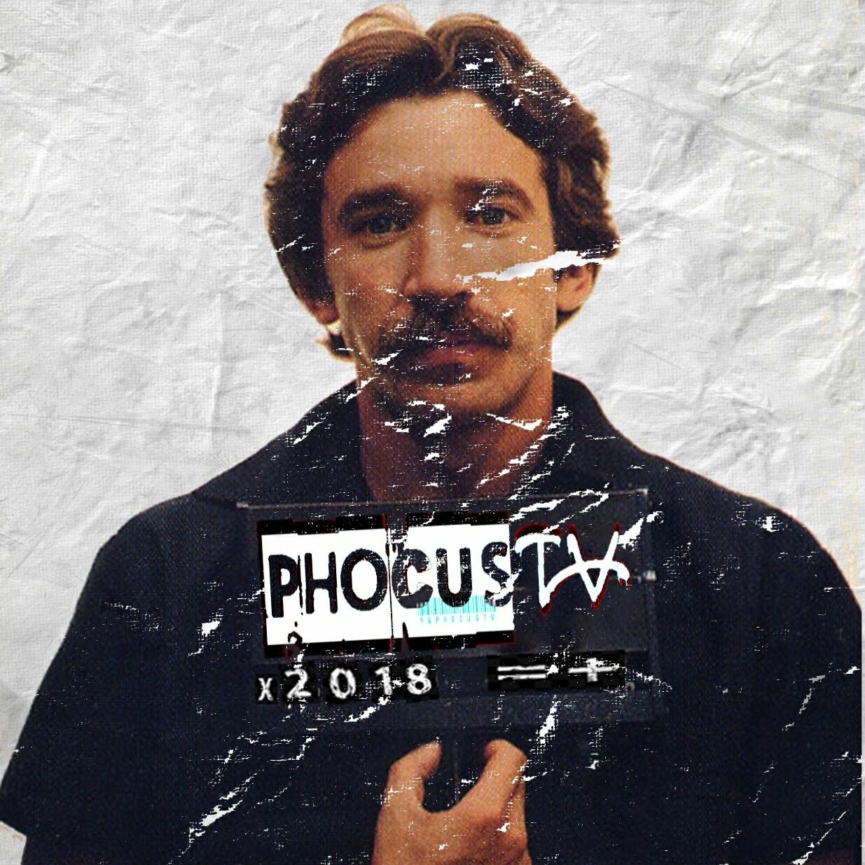 PhocusTV (@phocustv) Cover Image