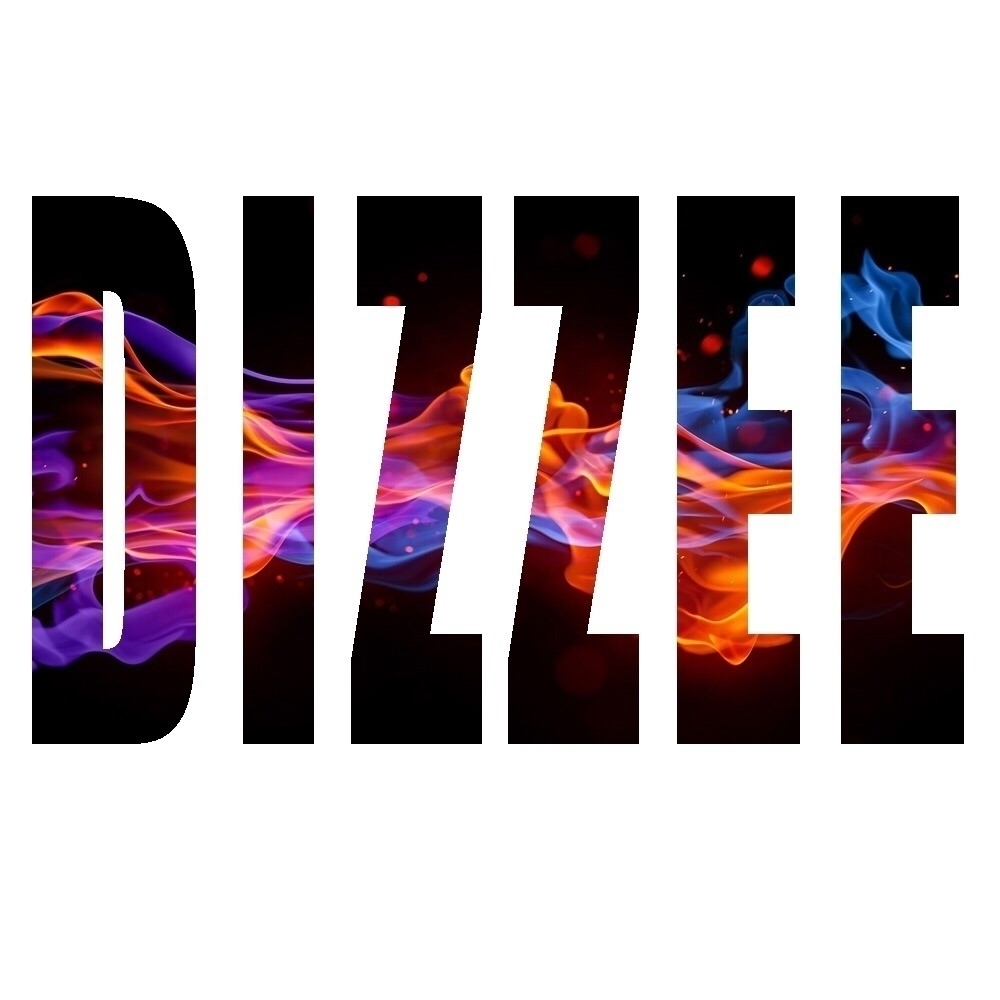 @dizzeedesigns Cover Image