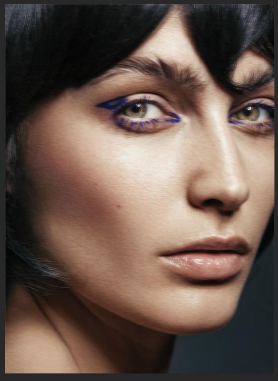 Nina (@ninamasic) Cover Image