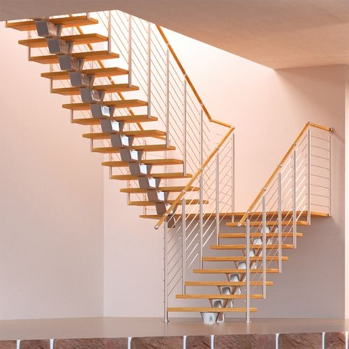 Spiral Stairs, Railing And Stair Threads (@spiralthreads0) Cover Image