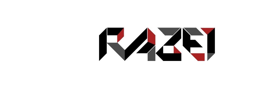 raze1. com (@raze1) Cover Image