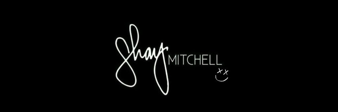 Thay (@stylesmitchell) Cover Image