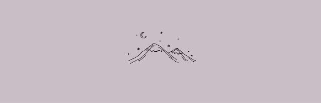 malu  (@smileshawnx) Cover Image