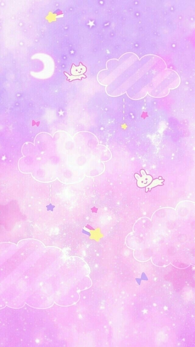 (@niji_tensei) Cover Image