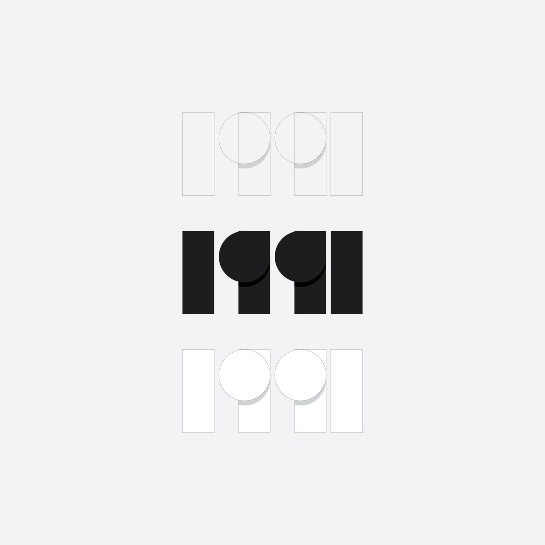 1991 Studio (@1991studioo) Cover Image