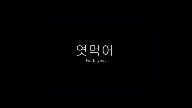 Kass ♡~♡ (@sanhaya) Cover Image