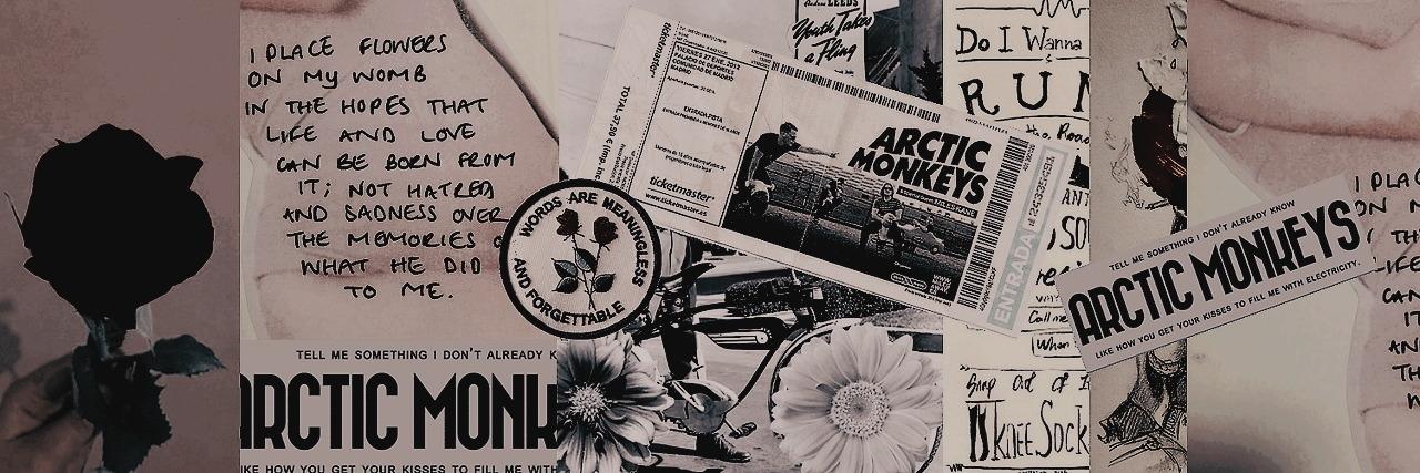 köurt; meu país twitter, capital ello (@turnersky) Cover Image