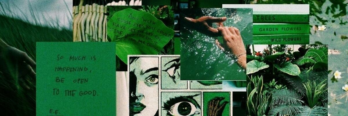 mari (@stngepter) Cover Image
