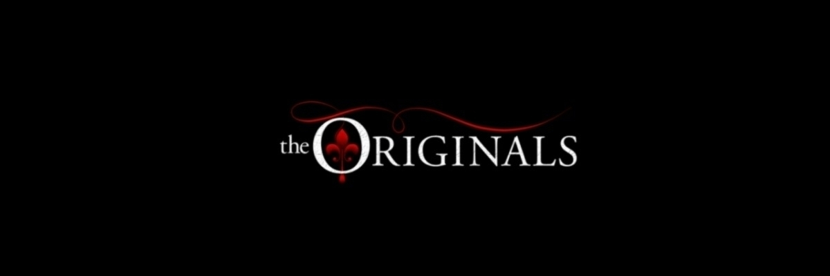andressa (@theoriginals) Cover Image