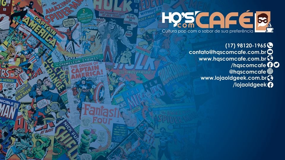 HQ's com Café  (@hqscomcafe) Cover Image