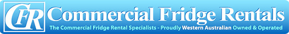 Commercial Fridge Rentals (@commercialfridgerentals) Cover Image