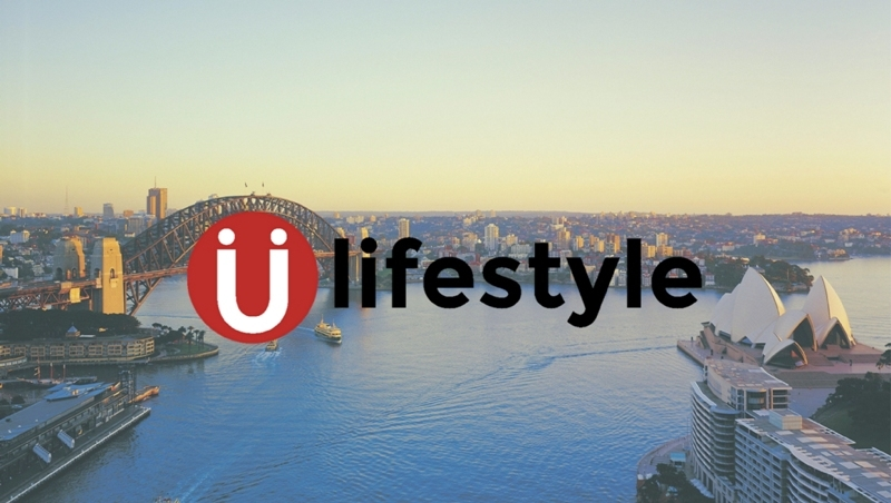 Ultimate Lifestyle (@ultimatelifestyle) Cover Image