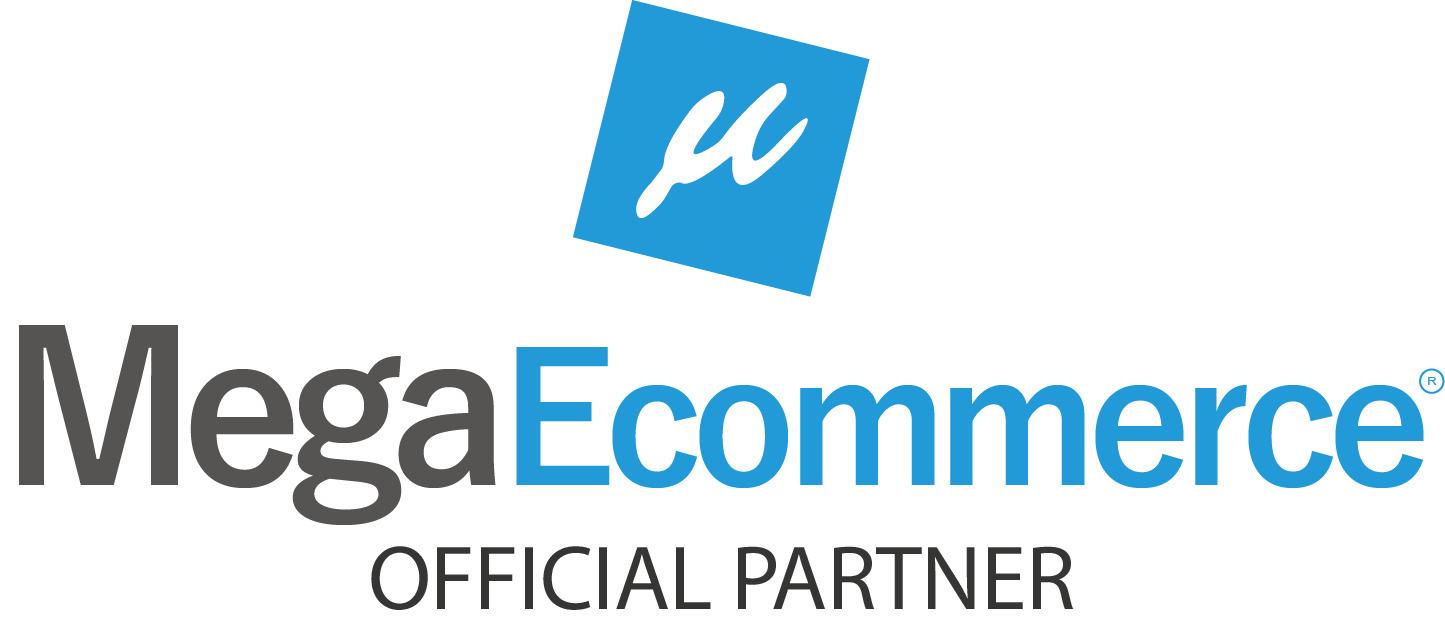 Megaecommerce (@megaecommerce) Cover Image