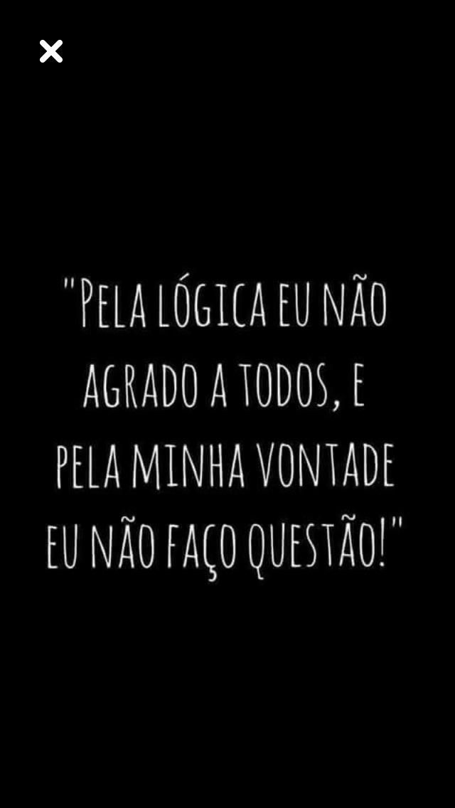 @vitoriajulho Cover Image