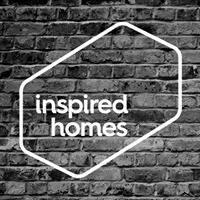 Inspired Homes (@inspiredhomes) Cover Image