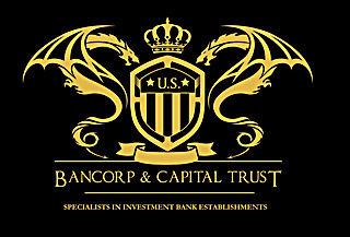Global Bank Trust (@globalbanktrust) Cover Image