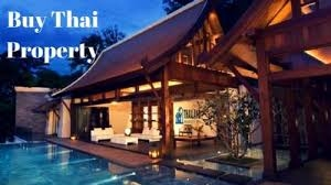 Thailand Property (@thailandproperty) Cover Image