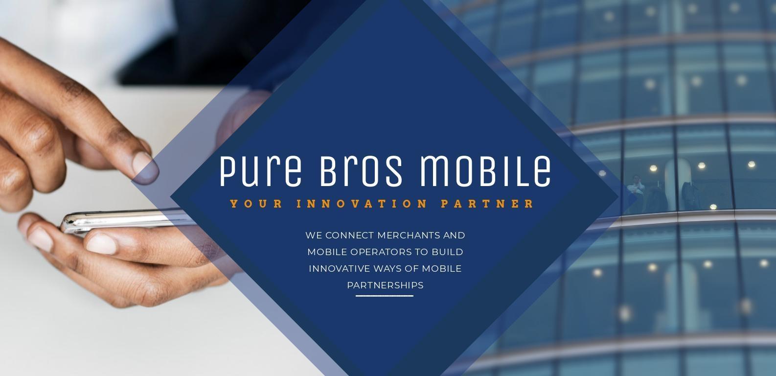 Pure Bros Spa (@pure-bros) Cover Image