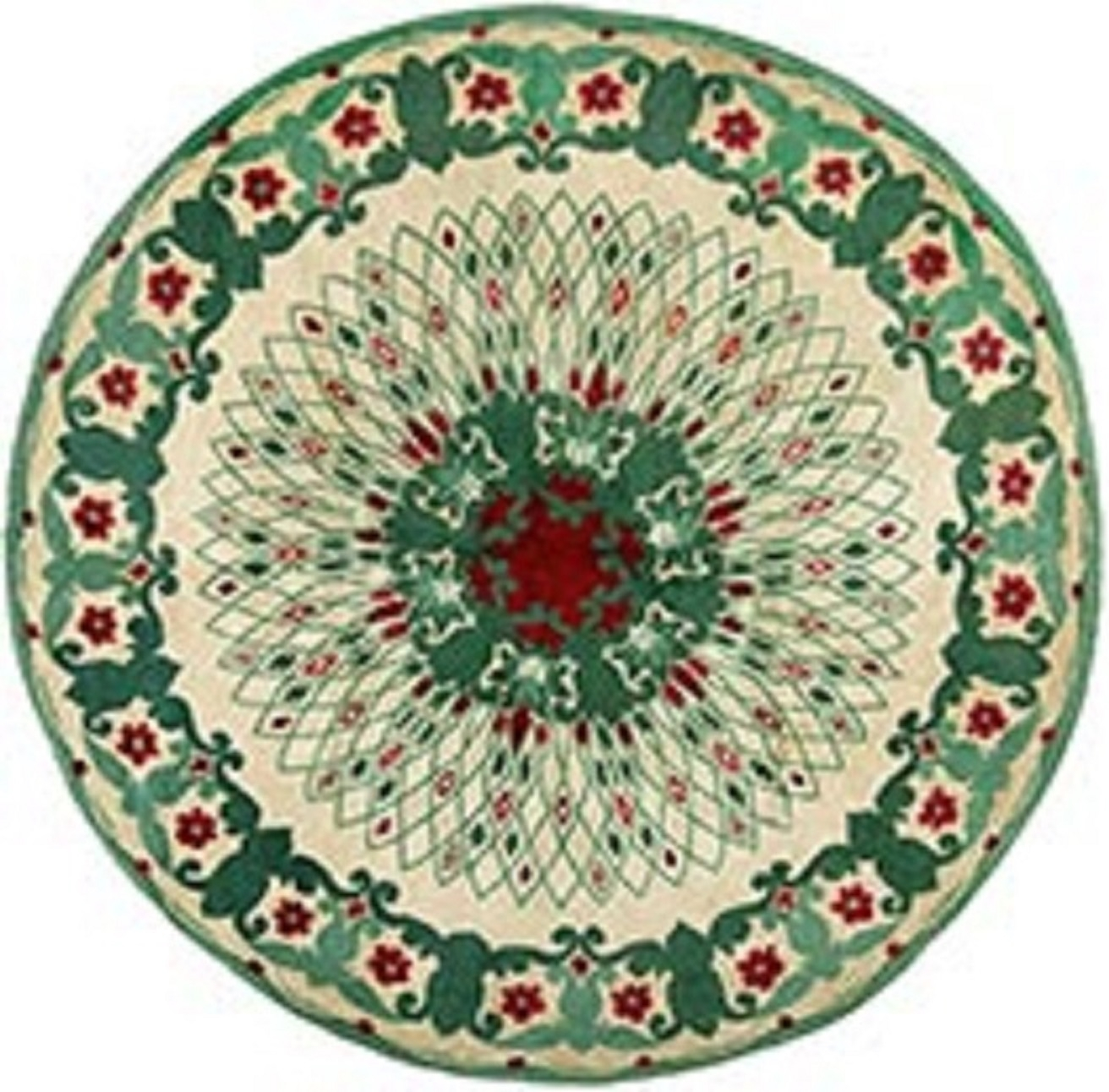 Antique Rugs by Doris Leslie Blau (@dorisleslierugs) Cover Image