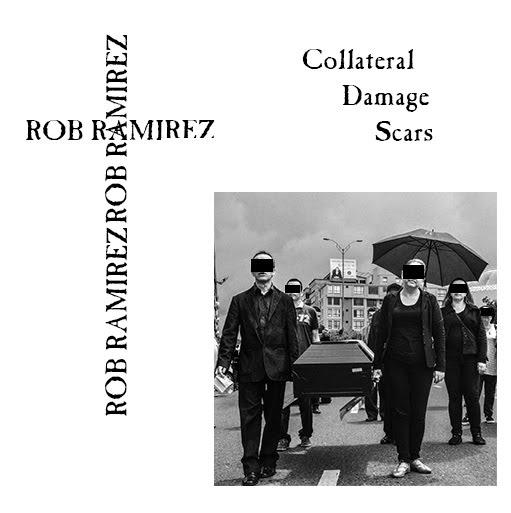 Rob Ramirez (@rob-ramirez) Cover Image