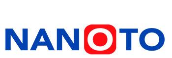nanoto (@nanotovn) Cover Image