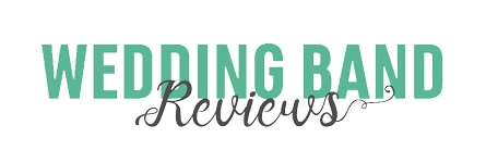 Wedding Band Reviews (@weddingbandreviews) Cover Image