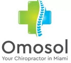 Omosol Miami (@omosolmiamichiropractor) Cover Image