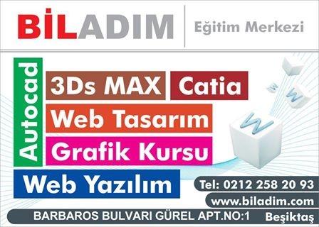 Biladım Eğitim (@biladim) Cover Image
