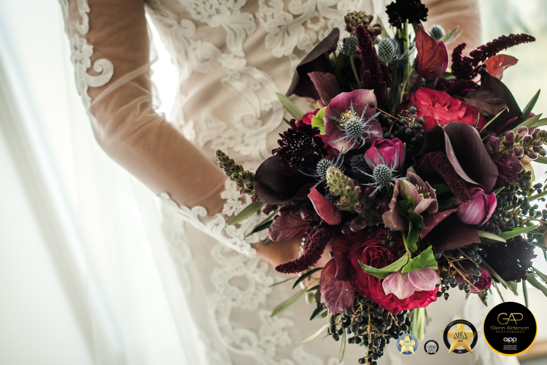 Glenn Alderson (@weddingphotosa) Cover Image