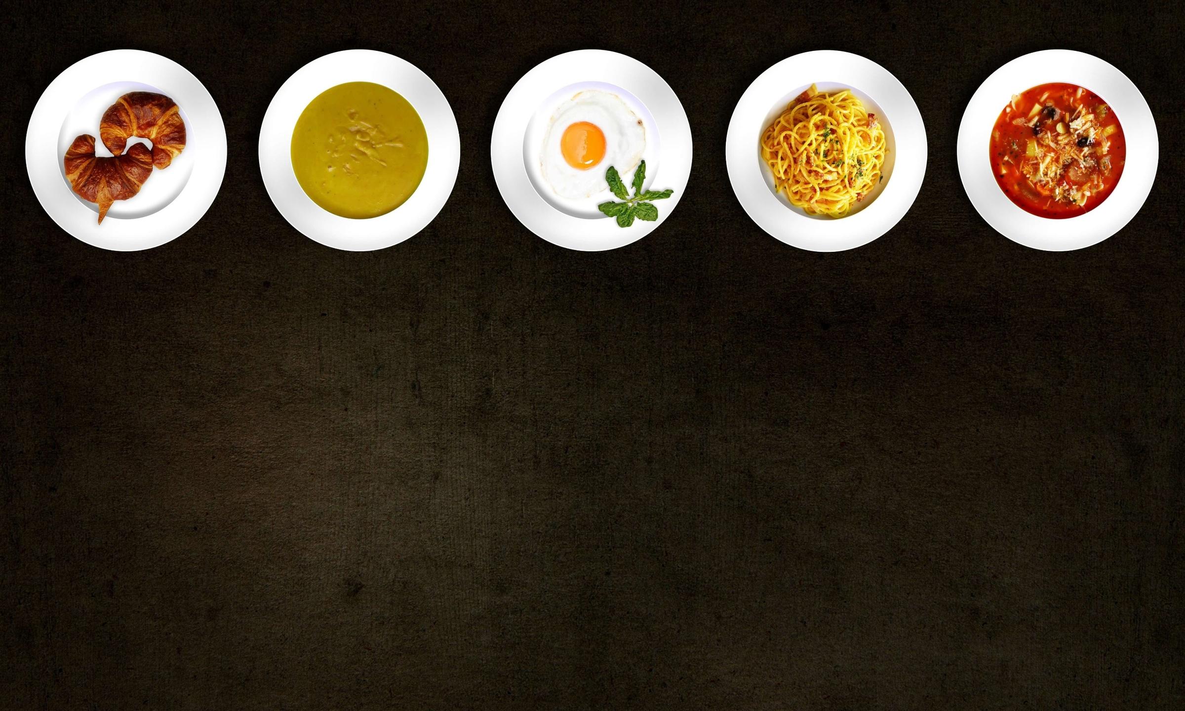 Indian Restaurant Cambridge (@nirvana-cambridge) Cover Image