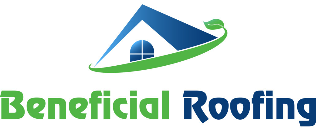 Beneficial Roofing of Rockwall TX (@rockwallroofing) Cover Image