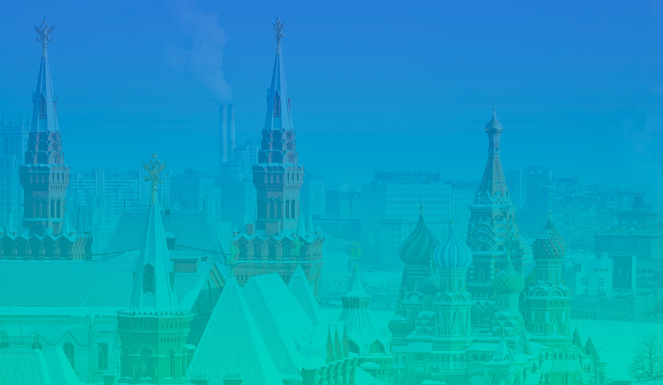 Russian Visa Online (@russianonlinetx) Cover Image