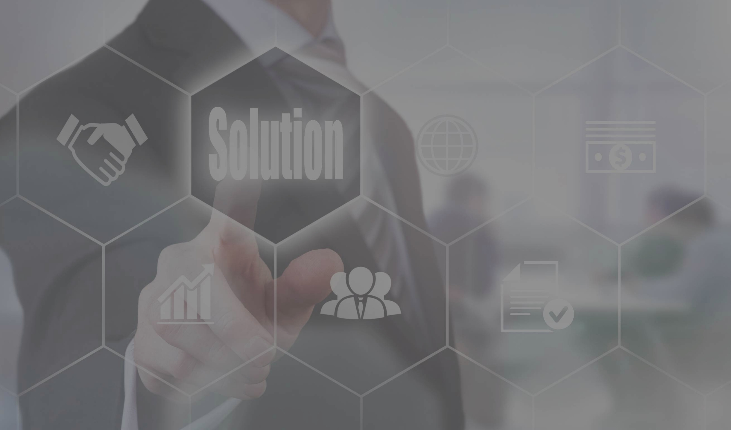 A2000 Solutions Pte Ltd (@a2000erp) Cover Image