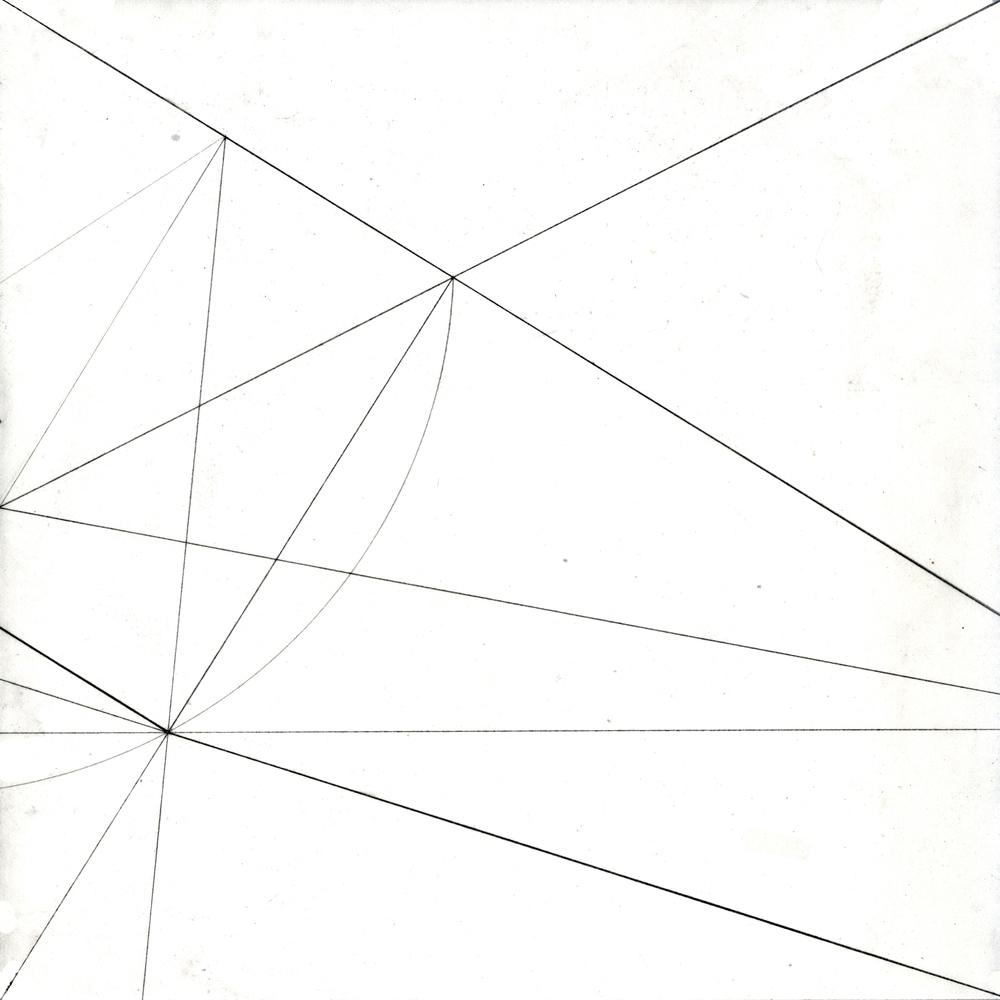 Spheere Inc (@spheere) Cover Image