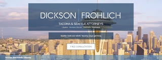 Dickson Frohlich (@dicksonfrohlichseattle) Cover Image