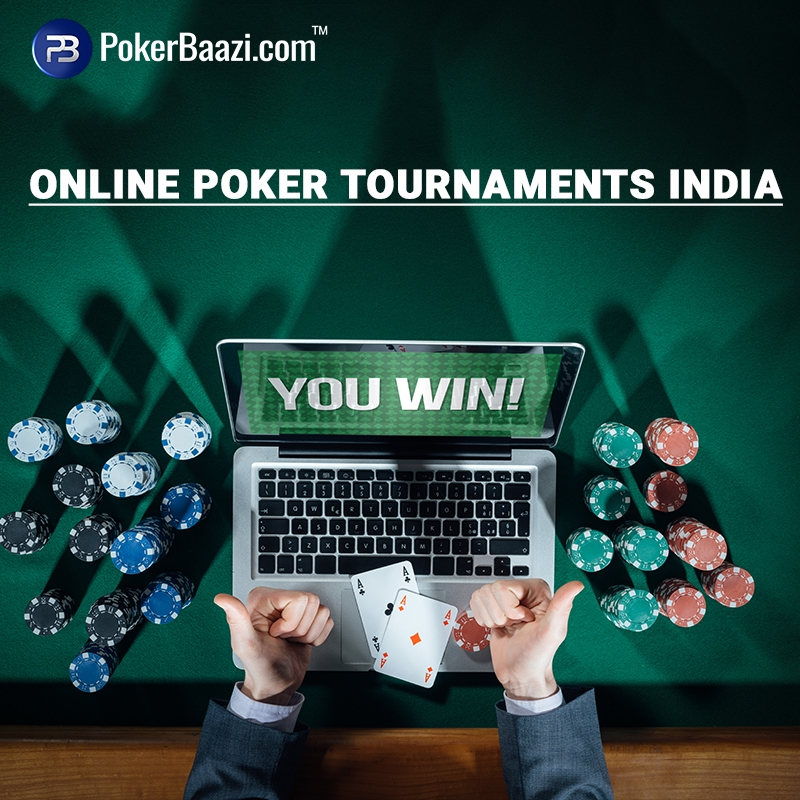 PokerBaazi (@pokerbaazi) Cover Image