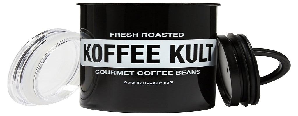 Koffee Kult (@koffeekult) Cover Image