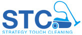 Strategy Touch Cleaning Services (@strategytouchcleaning) Cover Image
