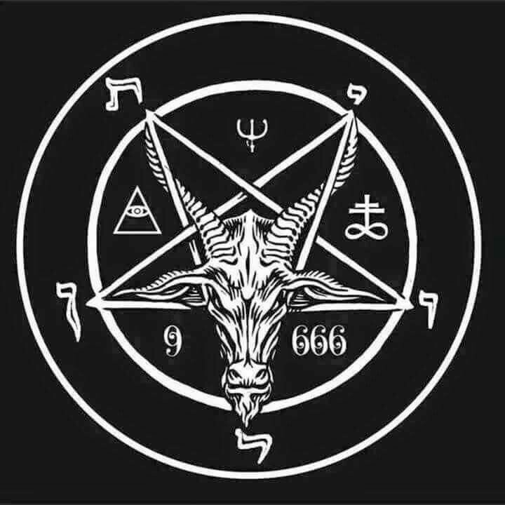 Devils Advocate (@devilsdeist01) Cover Image