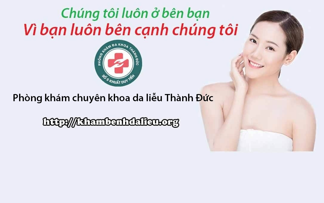kham benh da lieu (@thanhhang98) Cover Image