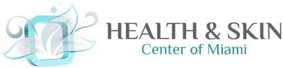 HealthSkinCenter (@healthskincenter) Cover Image