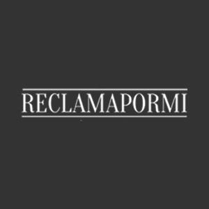 Reclama por mi (@reclamapor) Cover Image