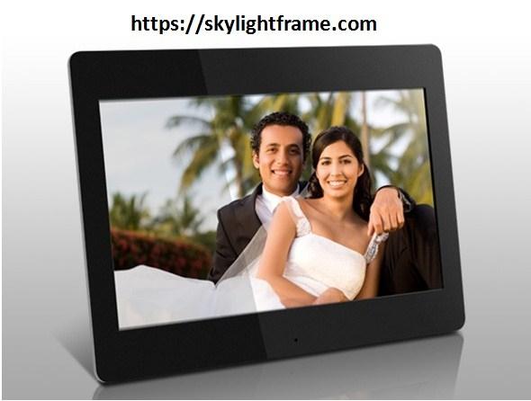 Skylightframe (@skylightframe) Cover Image