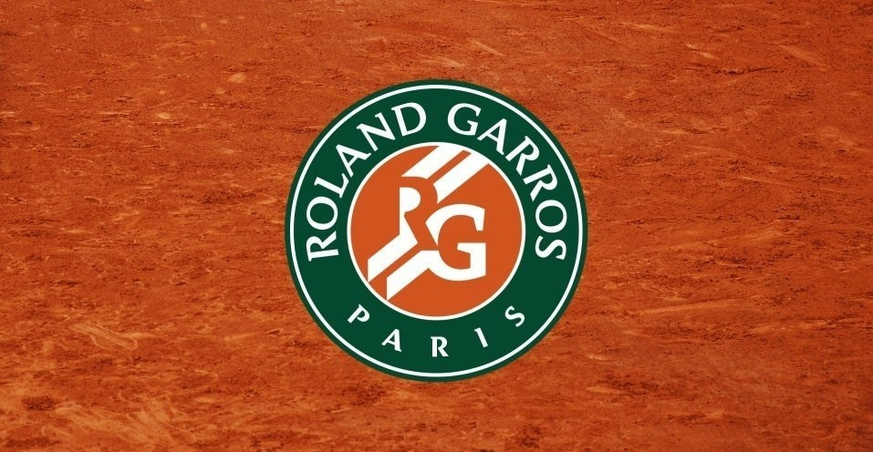 French Open 2018 (@frenchopens2018) Cover Image