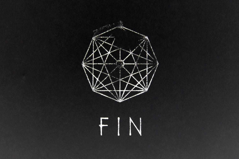 FIN (@drsusanfinley) Cover Image