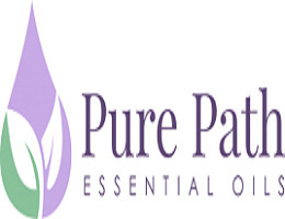 Pure Path Essential Oils (@purepathoil) Cover Image