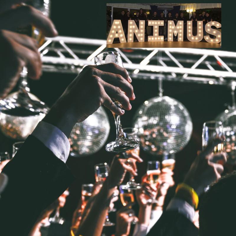 Discotecas moviles (@discotecasmoviles) Cover Image