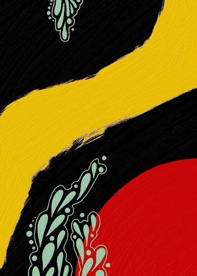Albertus Cuadros (@albertuscuadros) Cover Image