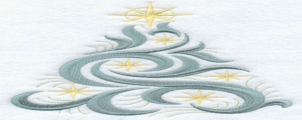 Shirley McNeil (@roseembroidery) Cover Image