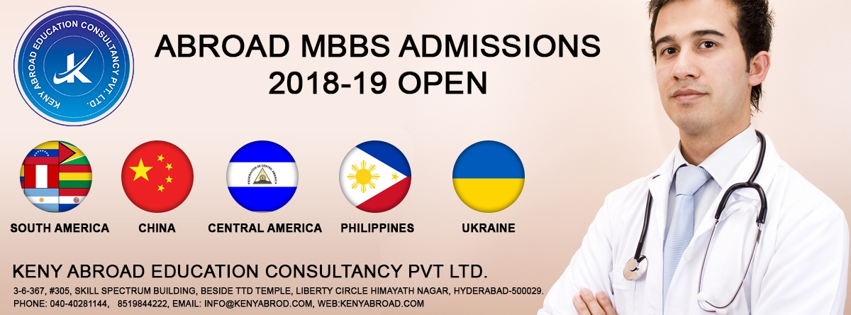 Keny Abroad MBBS (@kenyabroadmbbs) Cover Image
